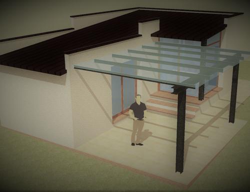 Diseñamos y construimos la vivienda de tus sueños